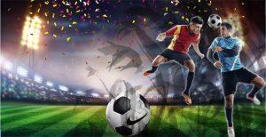 Cara Membaca Pasaran Judi Bola untuk Para Pemula