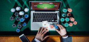 Menyikapi Permainan Judi Online yang Harus Dihindari Pemula