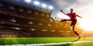 Tips Memilih Bandar Judi Bola dari Layanannya Supaya Tak Tertipu